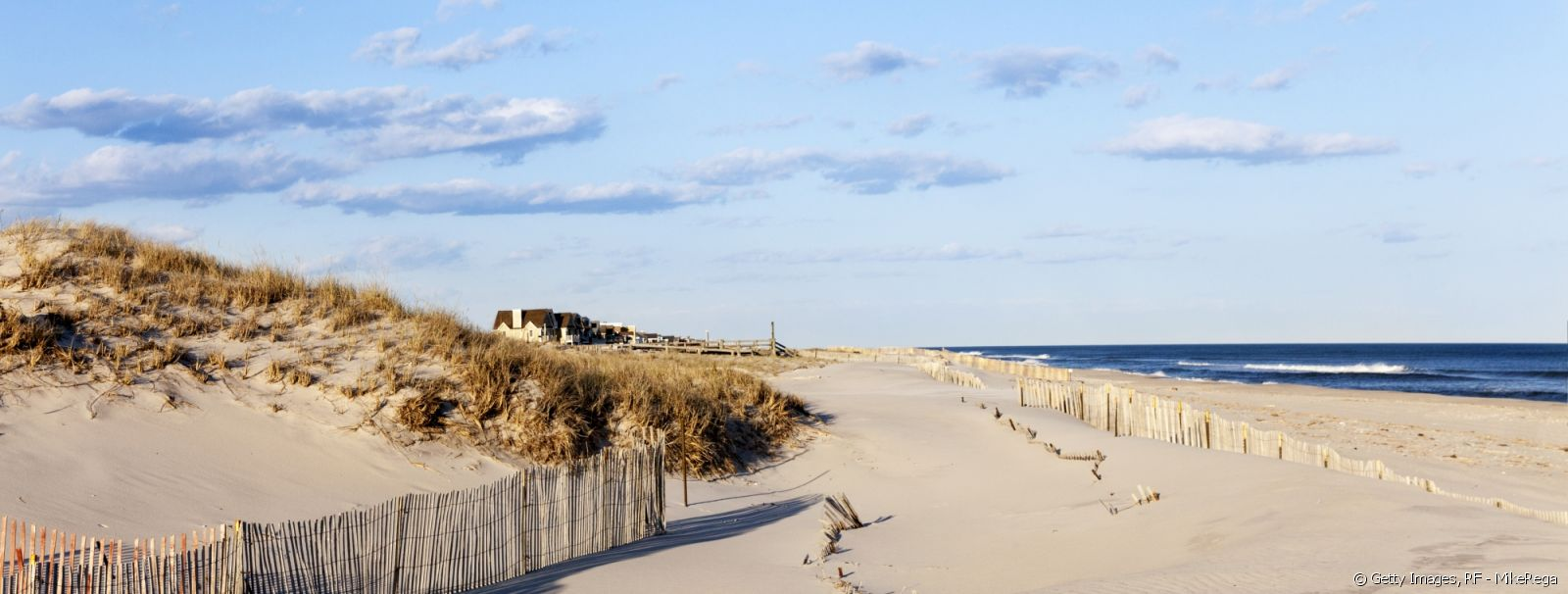 Cupsoque beach, Westhampton